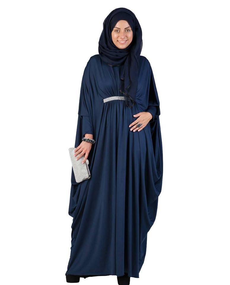 Om anas islamic fashion bookstore 39