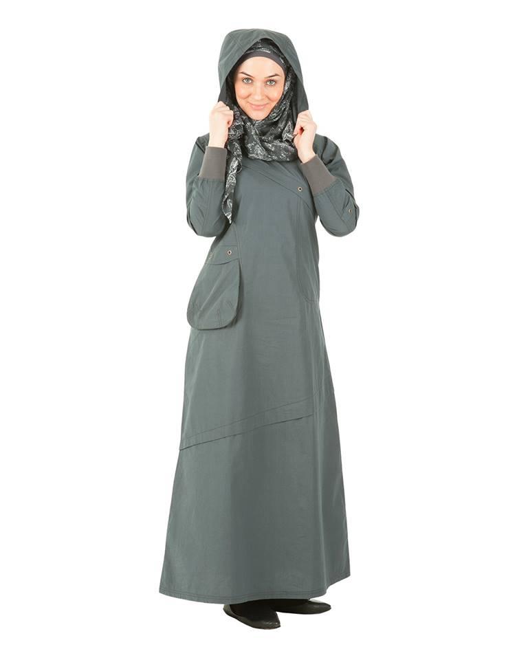 Om anas islamic fashion bookstore 31